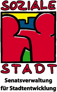 soziale_stadt_farbe