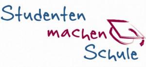 logo_StudentenMachenSchule